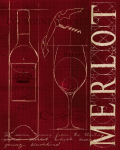 Wine Blueprint II v.2
