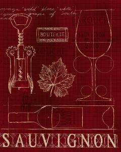 Wine Blueprint IV v.2