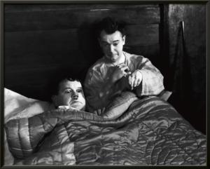 Laurel & Hardy - Chump at Oxford