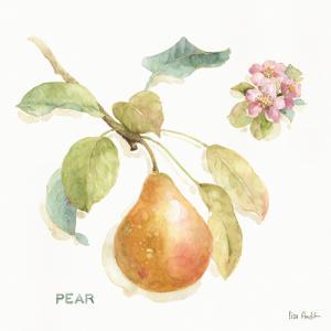 Orchard Bloom II