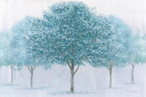 Peaceful Grove