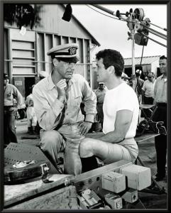 Cary Grant - Operation Pettycoat