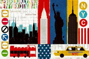 New York City Experience