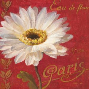 Paris Blossom I