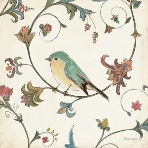 Birds Gem II