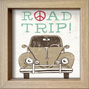 Road Trip Beetle