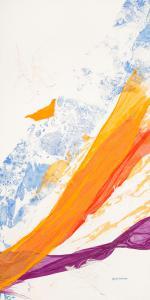 Waves of Washi No. 3