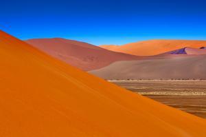 Namib II