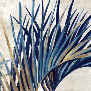 Easing Palm I