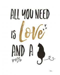 Pet Love IV