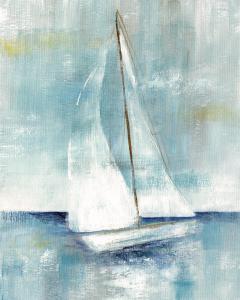 Come Sailing II