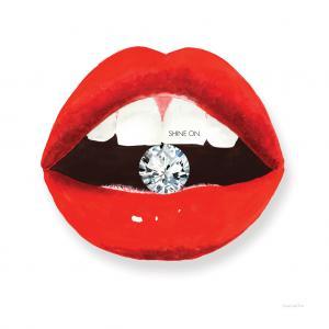 Hot Lips II
