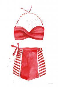 Vintage Swimwear II