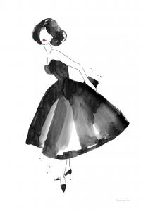 Fashion Debutante