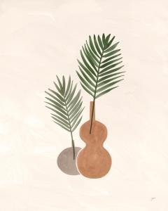 Palm Vessels I