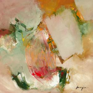 Variations abstraites VII