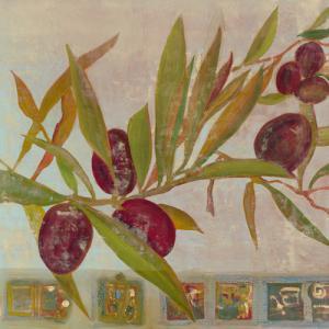 Olive II