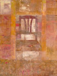 Fragmente I