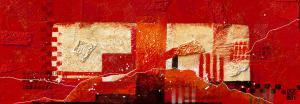 Zt.200905 (red)