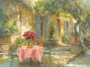 Ambiance Provençale II