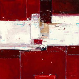 Red II
