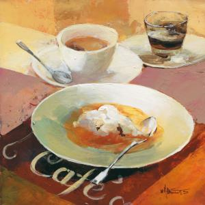 Café Grande I