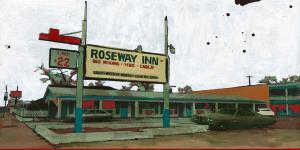Roseway Inn #2