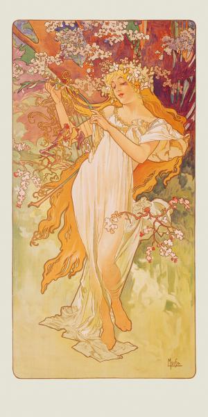 Frühling 1896
