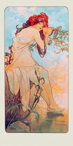Sommer 1896