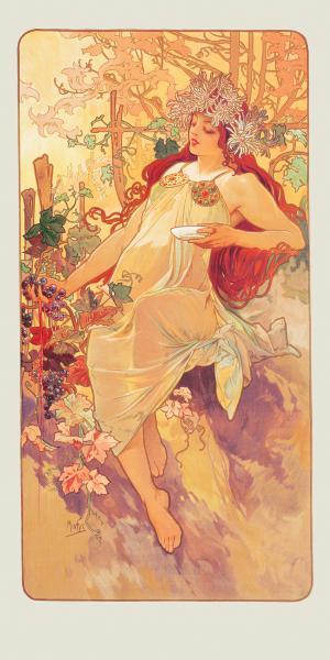 Herbst 1896