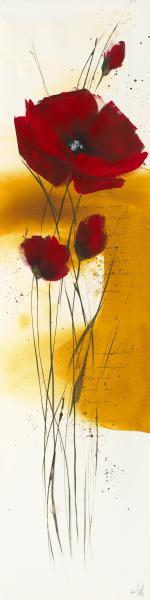 Liberté fleurie V