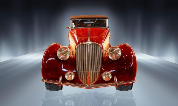 Car Collection 8