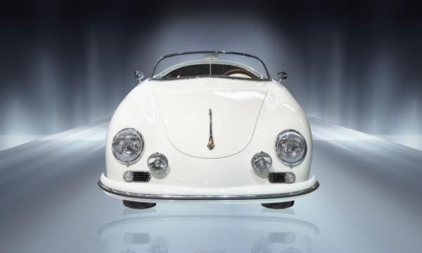 Car Collection 14