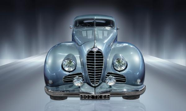 Car Collection 11