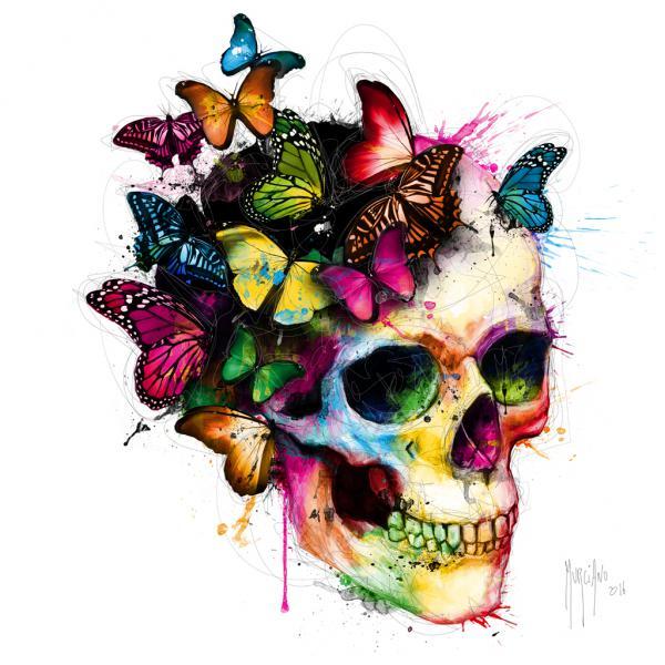 Les couleurs de l´âme II