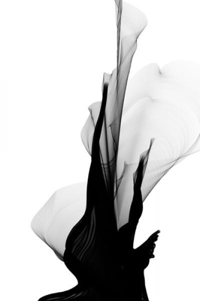 Black and White Modern Minimal 26