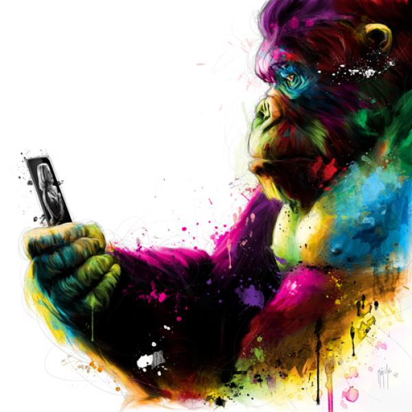 New Kong