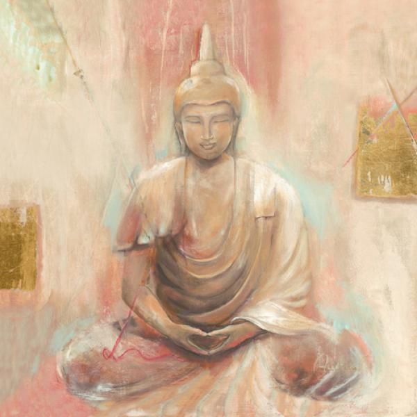 Buddha II