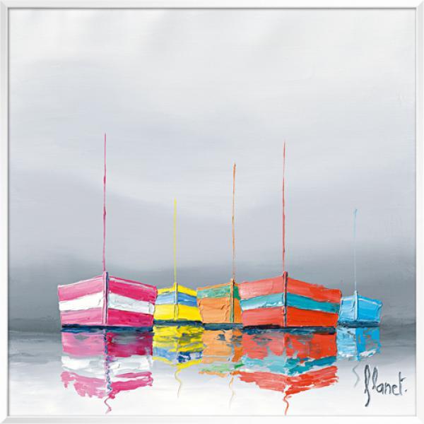 Reflets II