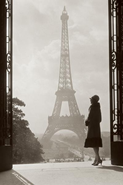 Paris 1928
