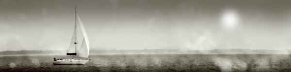 Lake Sail
