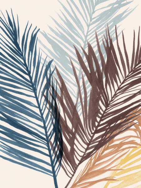 Hawaiian Breeze I