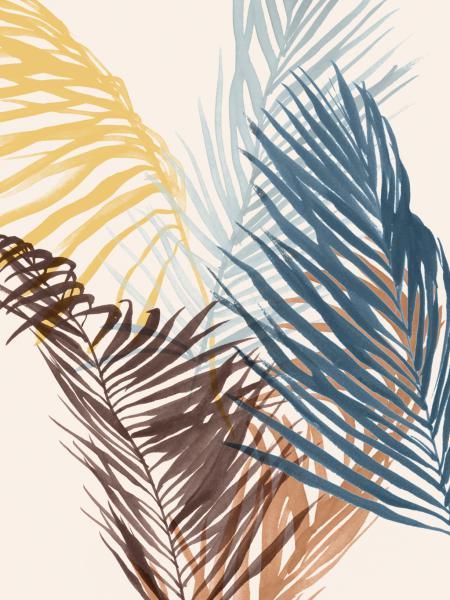 Hawaiian Breeze II