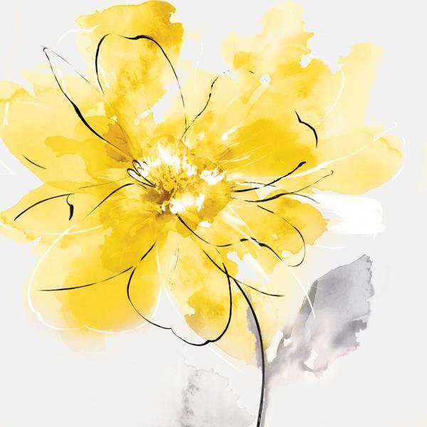 Tender Love II Yellow Version