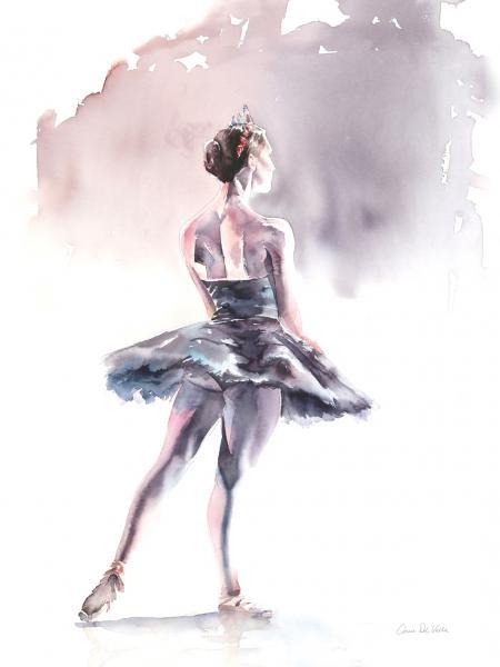 Ballet I