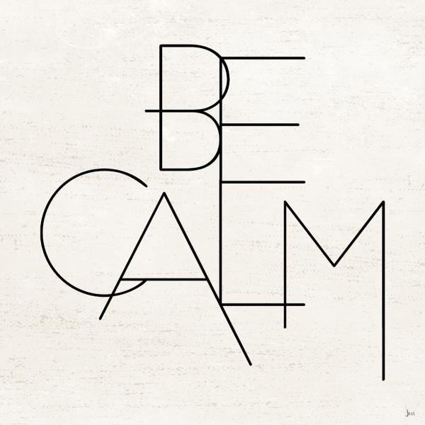 Calm I