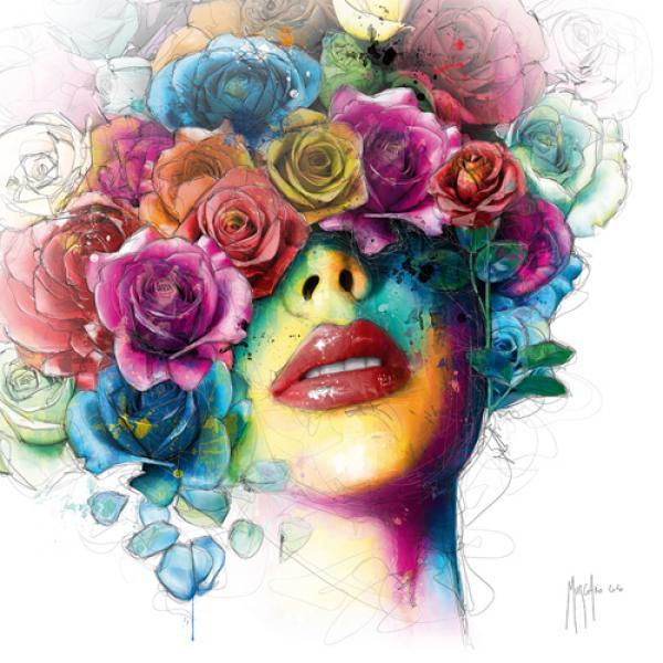 La Vie en Roses 2