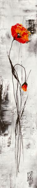 Rêve fleurie I