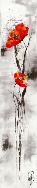 Rêve fleurie II