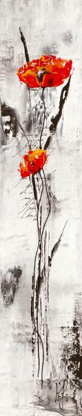 Rêve fleurie III